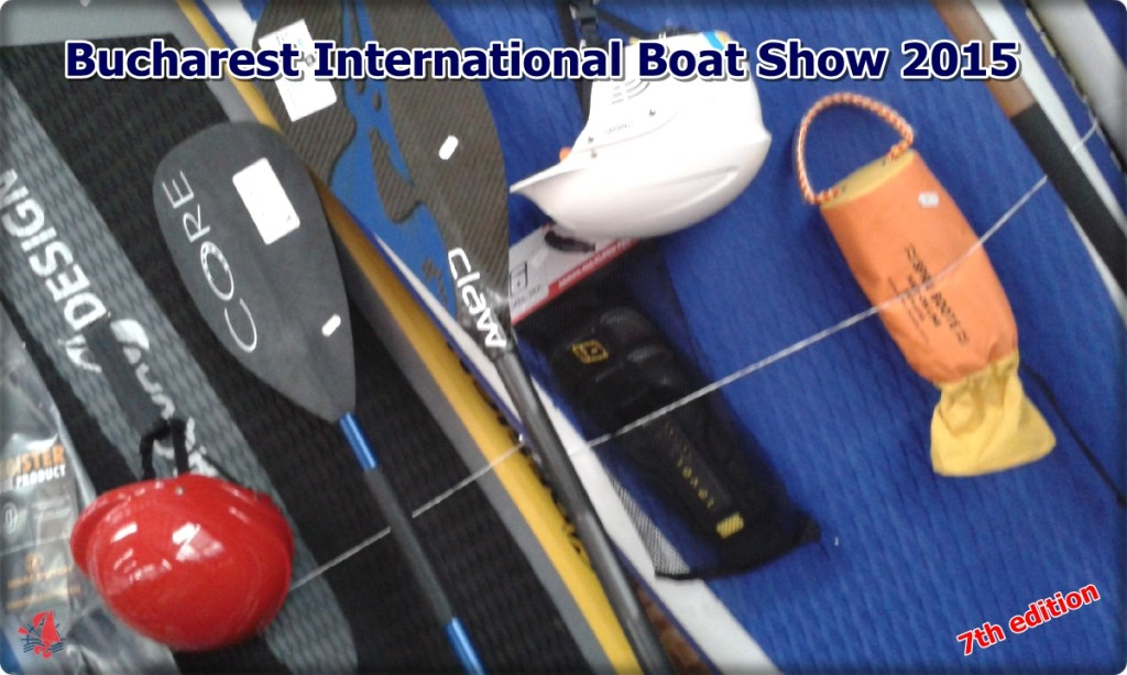 BUCHAREST INTERNATIONAL BOAT SHOW035