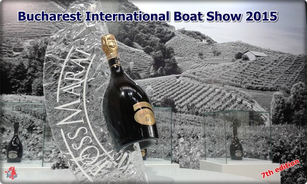 BUCHAREST INTERNATIONAL BOAT SHOW036
