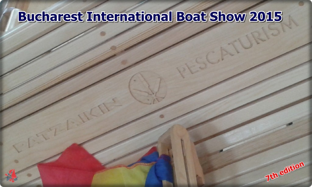 BUCHAREST INTERNATIONAL BOAT SHOW039