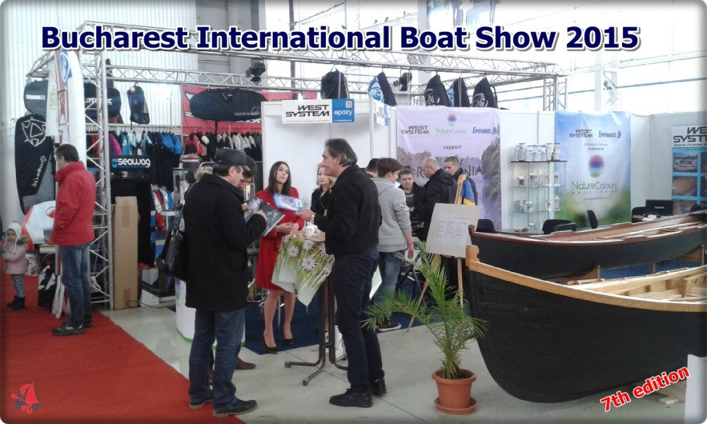 BUCHAREST INTERNATIONAL BOAT SHOW042