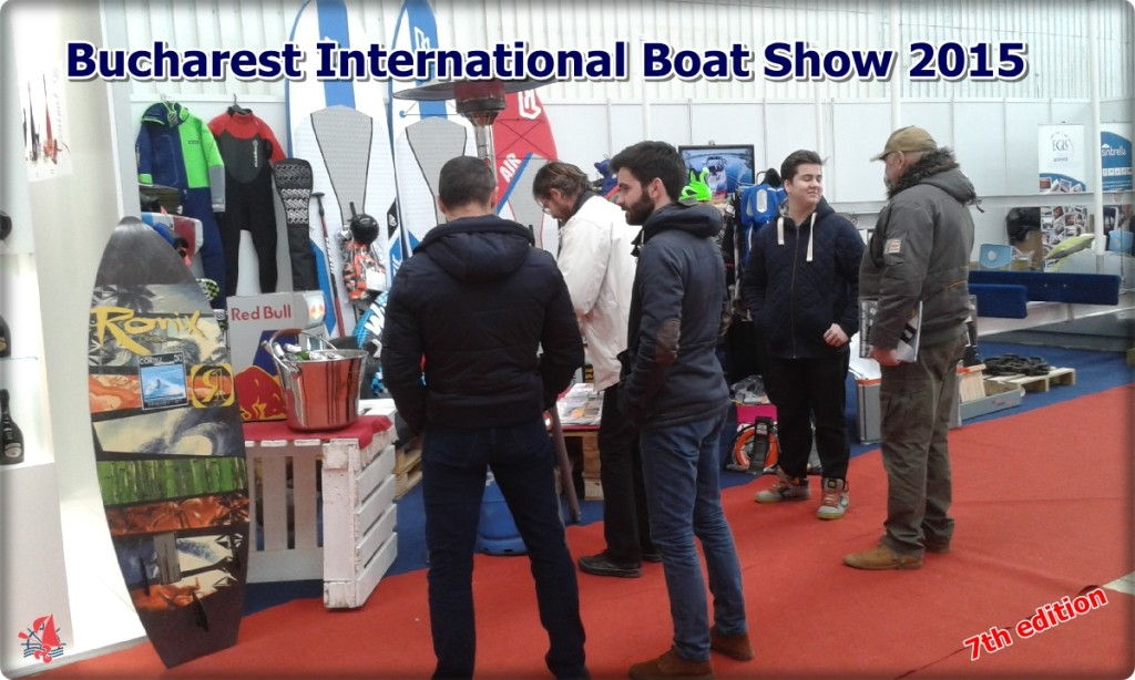 BUCHAREST INTERNATIONAL BOAT SHOW044