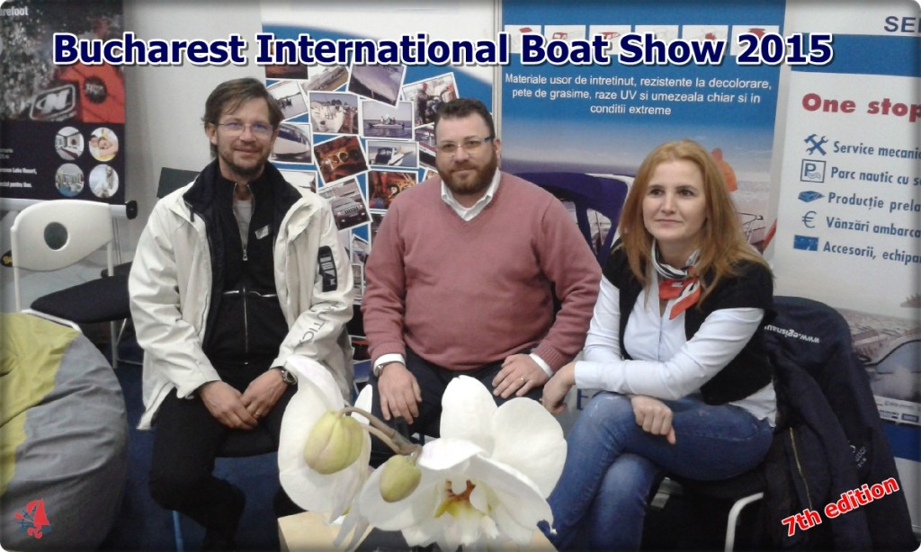 BUCHAREST INTERNATIONAL BOAT SHOW047