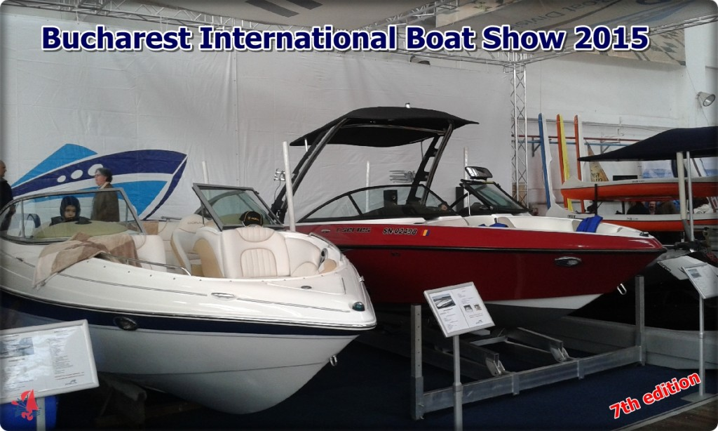 BUCHAREST INTERNATIONAL BOAT SHOW052