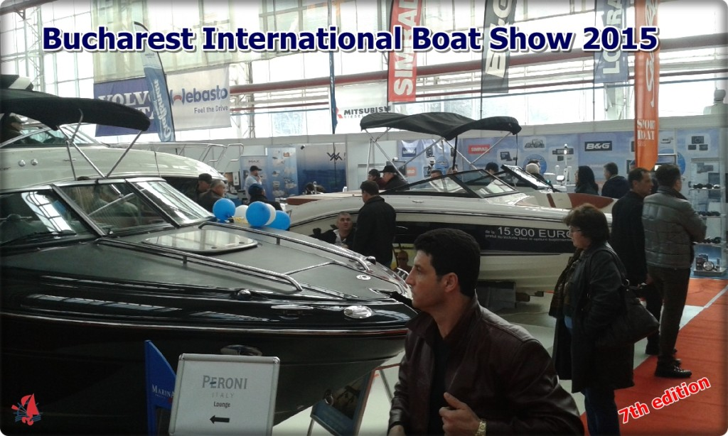 BUCHAREST INTERNATIONAL BOAT SHOW053