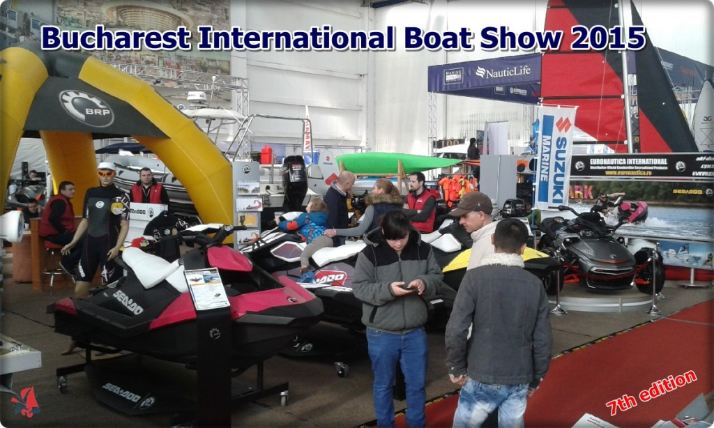 BUCHAREST INTERNATIONAL BOAT SHOW054