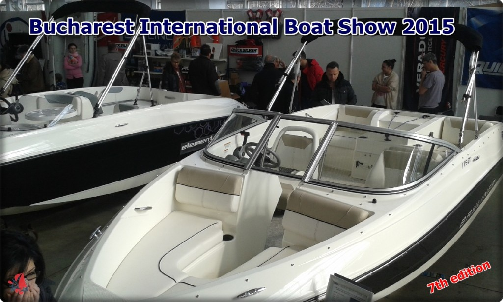 BUCHAREST INTERNATIONAL BOAT SHOW055