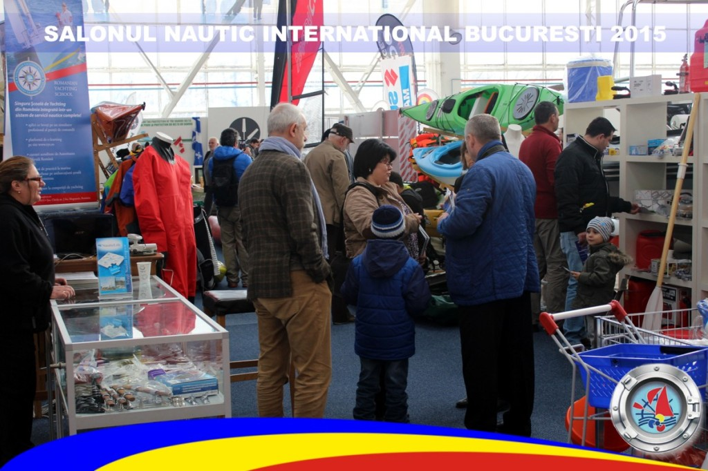 EVENIMENT NAUTIC _ROMANIA (3)
