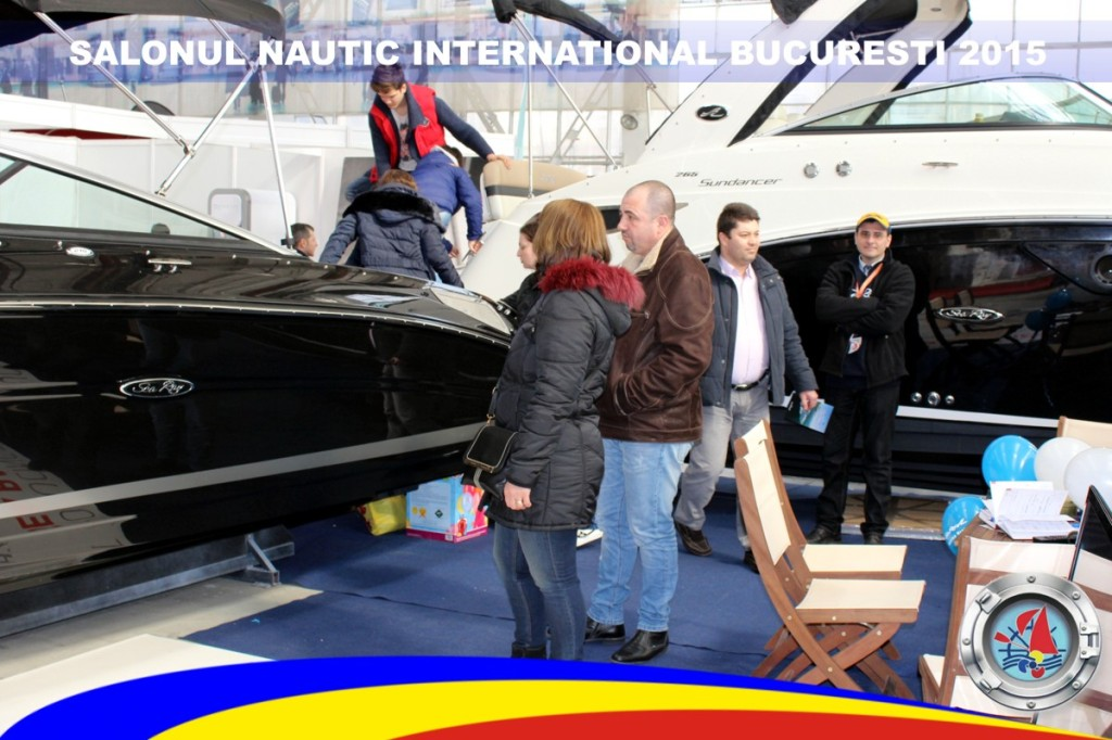 EVENIMENT NAUTIC _ROMANIA (4)