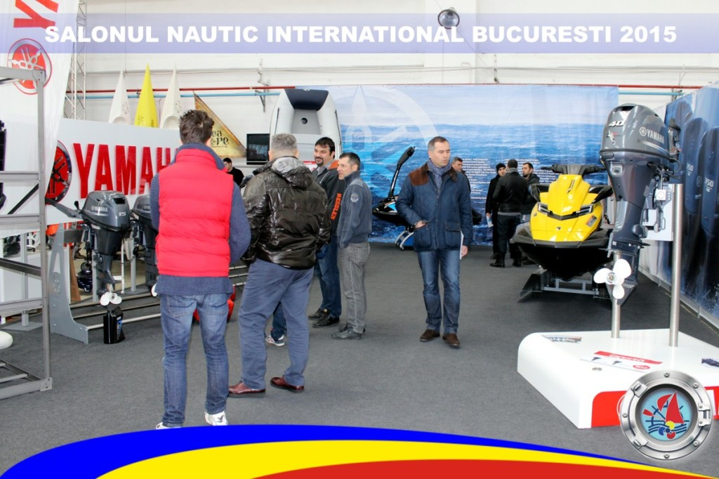 EVENIMENT NAUTIC _ROMANIA (5)