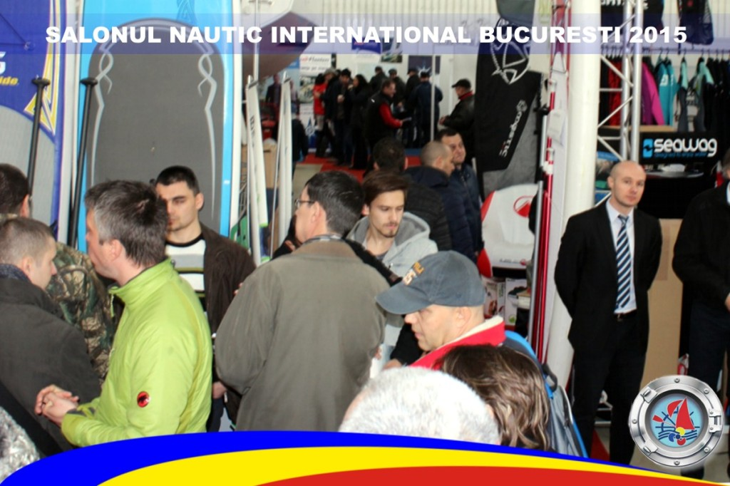 EVENIMENT NAUTIC _ROMANIA (6)
