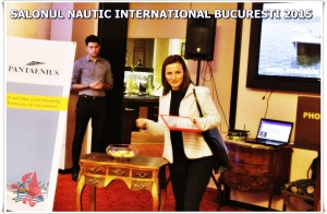SALONUL NAUTIC_ROMANIA005
