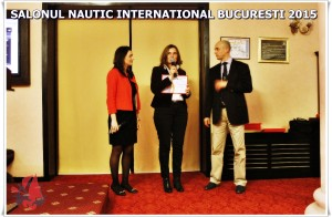 SALONUL NAUTIC_ROMANIA009