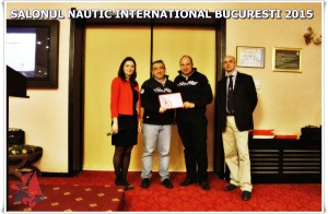 SALONUL NAUTIC_ROMANIA011