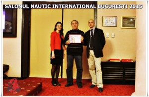 SALONUL NAUTIC_ROMANIA014