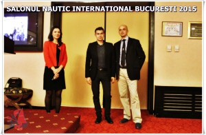 SALONUL NAUTIC_ROMANIA018