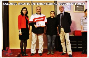 SALONUL NAUTIC_ROMANIA025
