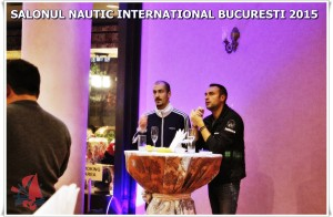 SALONUL NAUTIC_ROMANIA026