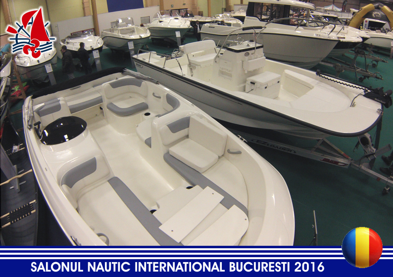 BUCHAREST INTERNATIONAL BOAT SHOW_8th EDITION_ (1)