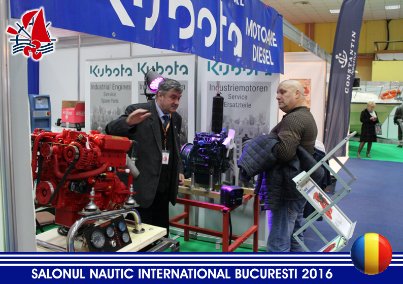 BUCHAREST INTERNATIONAL BOAT SHOW_8th EDITION_ (10)