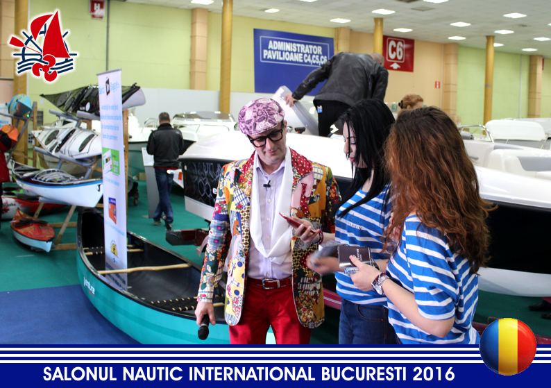 BUCHAREST INTERNATIONAL BOAT SHOW_8th EDITION_ (11)