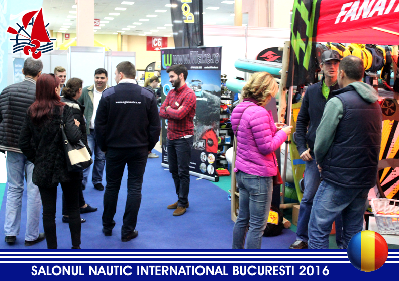 BUCHAREST INTERNATIONAL BOAT SHOW_8th EDITION_ (12)