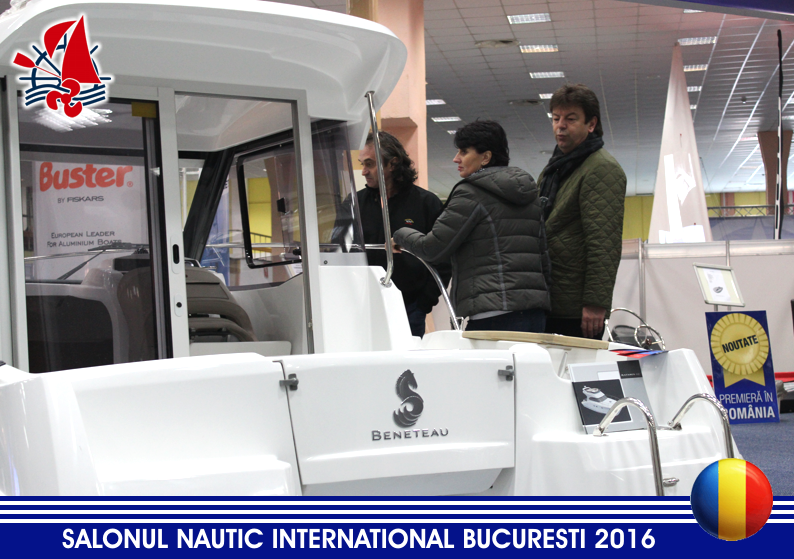 BUCHAREST INTERNATIONAL BOAT SHOW_8th EDITION_ (13)
