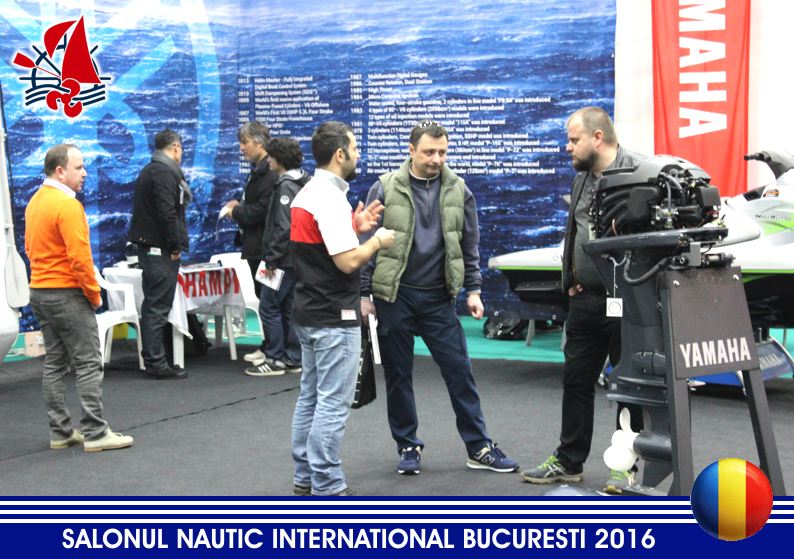 BUCHAREST INTERNATIONAL BOAT SHOW_8th EDITION_ (14)