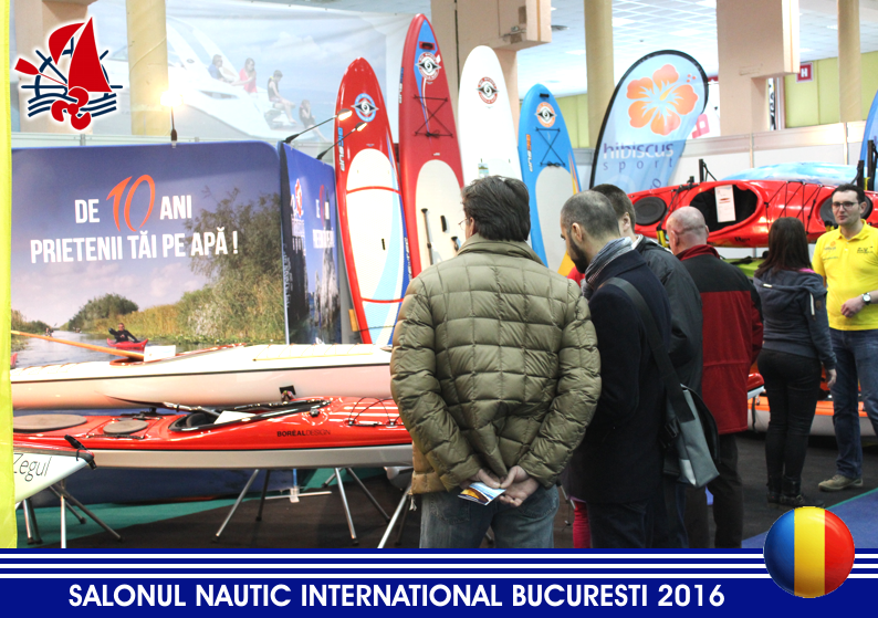 BUCHAREST INTERNATIONAL BOAT SHOW_8th EDITION_ (15)