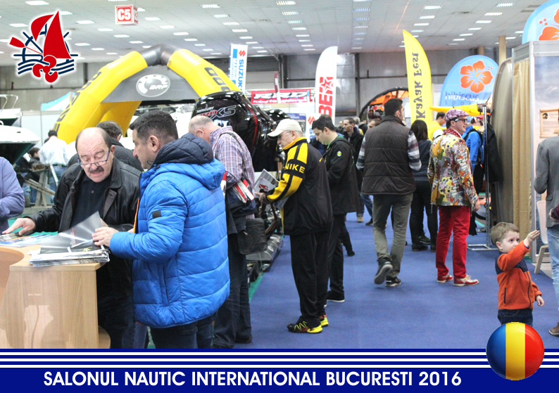 BUCHAREST INTERNATIONAL BOAT SHOW_8th EDITION_ (16)