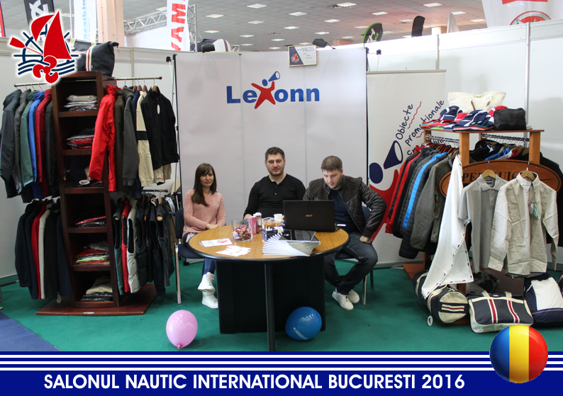 BUCHAREST INTERNATIONAL BOAT SHOW_8th EDITION_ (18)