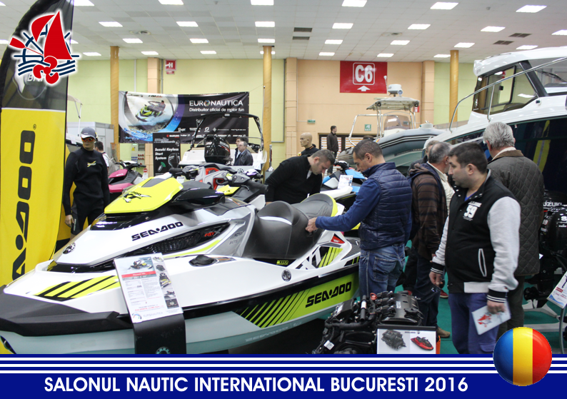 BUCHAREST INTERNATIONAL BOAT SHOW_8th EDITION_ (19)