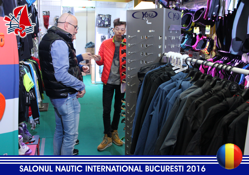 BUCHAREST INTERNATIONAL BOAT SHOW_8th EDITION_ (20)
