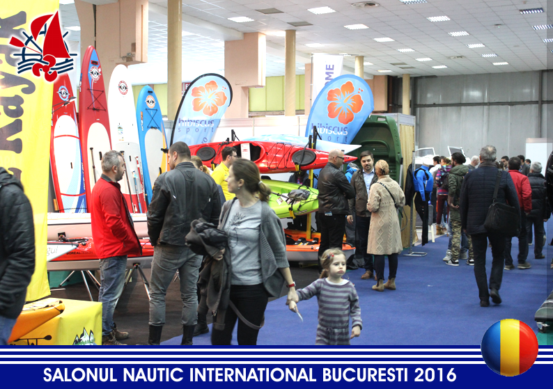 BUCHAREST INTERNATIONAL BOAT SHOW_8th EDITION_ (23)