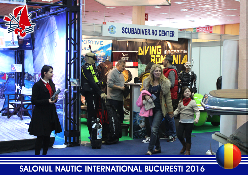 BUCHAREST INTERNATIONAL BOAT SHOW_8th EDITION_ (24)