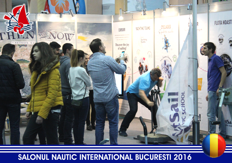 BUCHAREST INTERNATIONAL BOAT SHOW_8th EDITION_ (25)
