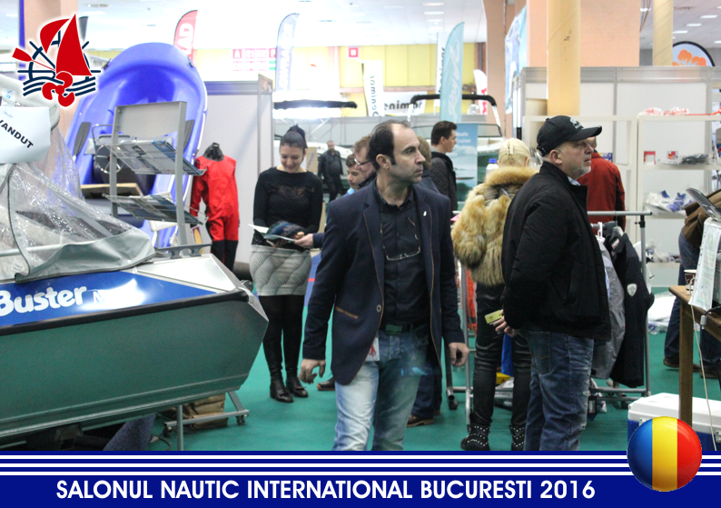 BUCHAREST INTERNATIONAL BOAT SHOW_8th EDITION_ (26)