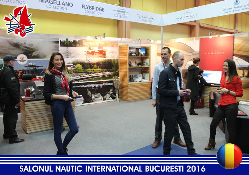 BUCHAREST INTERNATIONAL BOAT SHOW_8th EDITION_ (27)