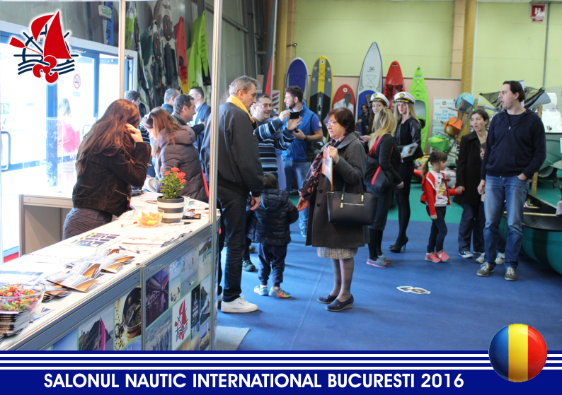 BUCHAREST INTERNATIONAL BOAT SHOW_8th EDITION_ (28)