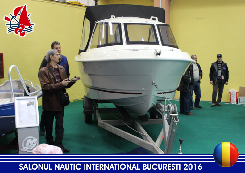 BUCHAREST INTERNATIONAL BOAT SHOW_8th EDITION_ (29)