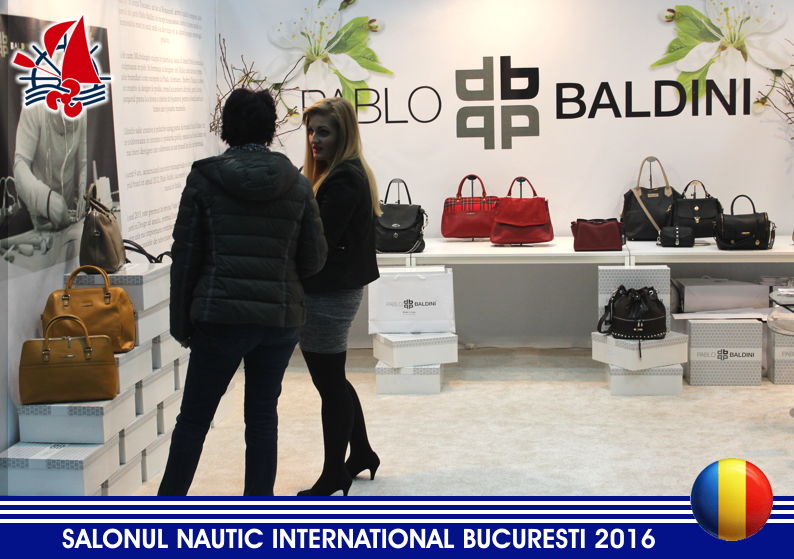BUCHAREST INTERNATIONAL BOAT SHOW_8th EDITION_ (3)