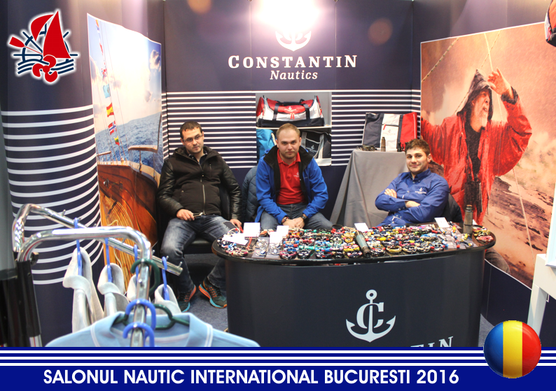 BUCHAREST INTERNATIONAL BOAT SHOW_8th EDITION_ (4)