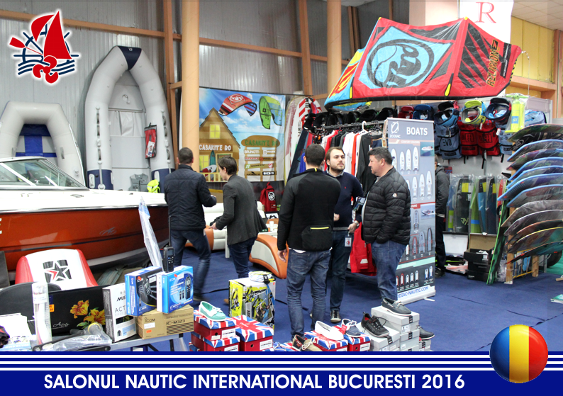 BUCHAREST INTERNATIONAL BOAT SHOW_8th EDITION_ (8)