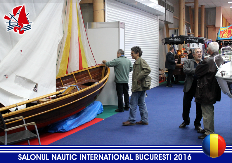 BUCHAREST INTERNATIONAL BOAT SHOW_8th EDITION_ (9)