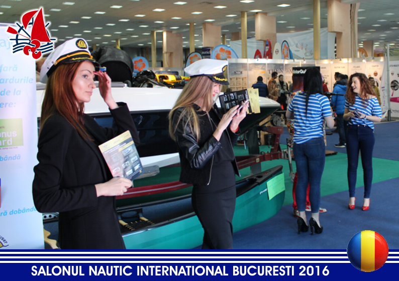 Boat Show (1)