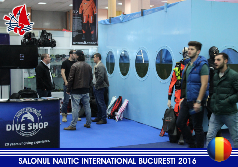 Boat Show (10)