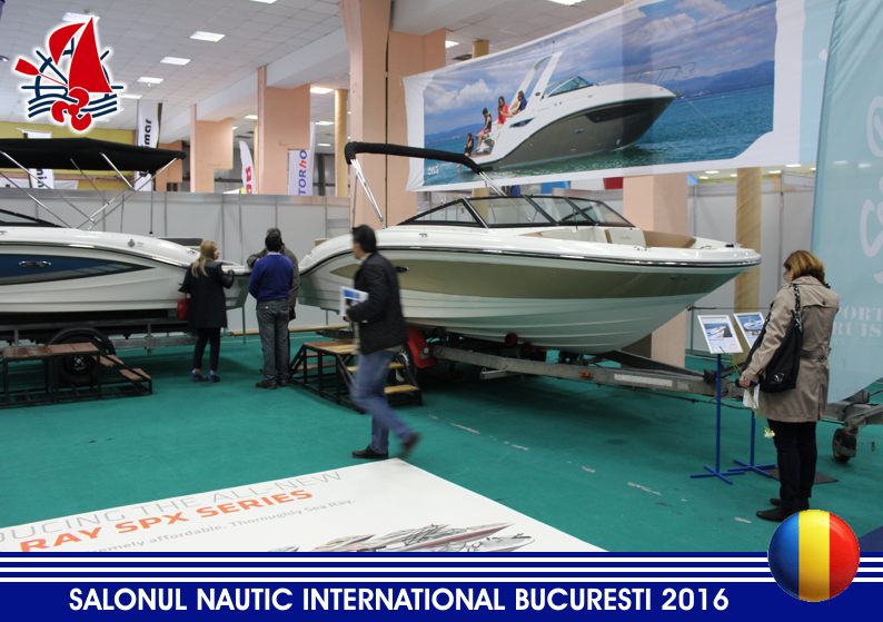 Boat Show (11)