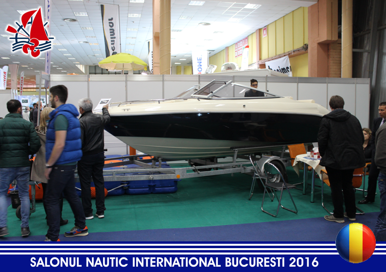 Boat Show (13)
