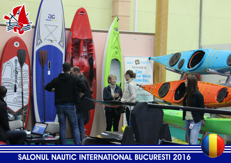 Boat Show (2)