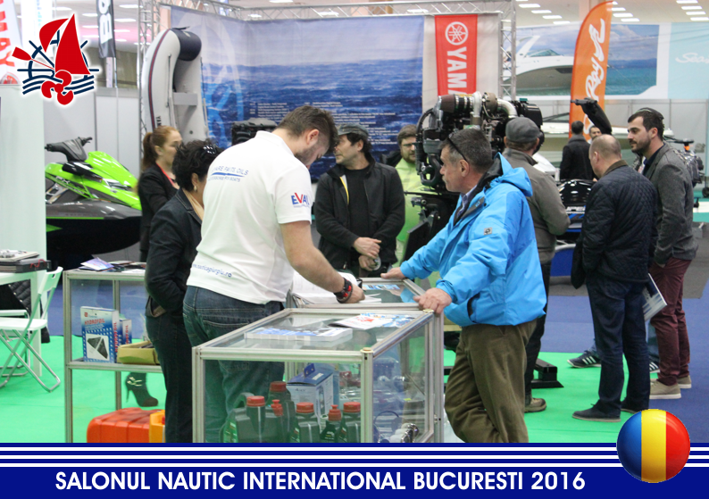 Boat Show (4)