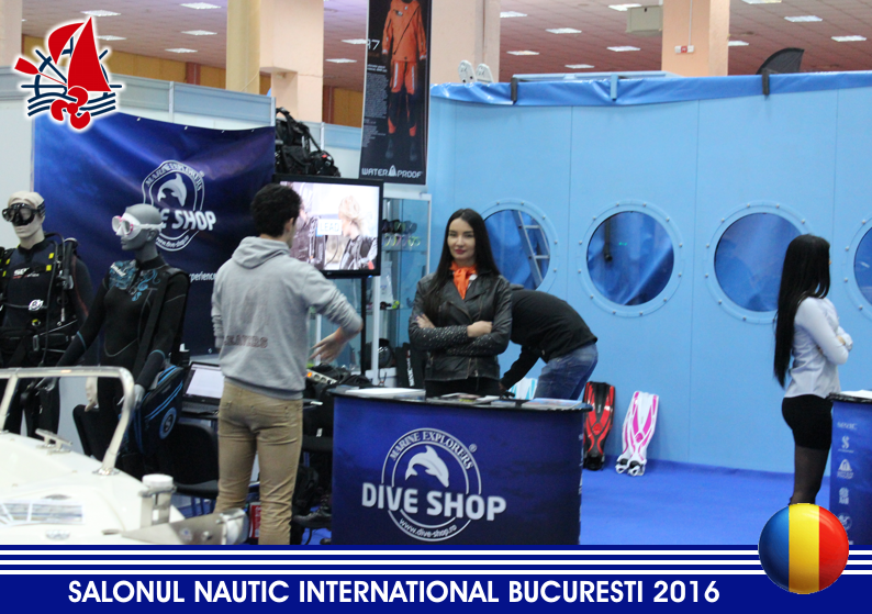 Boat Show (5)